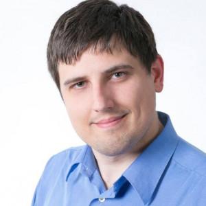 Wiktor Klimiuk - radny w: Warszawa