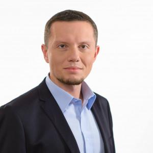 Tomasz Zdzikot - radny do sejmiku wojewódzkiego w: mazowieckie