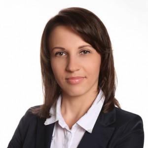 Sylwia Pist - kandydat na radnego w miejscowości Warszawa w wyborach samorządowych 2018