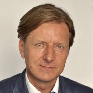 Tomasz Szelągowski