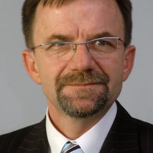 Marek Bogusławski - radny do sejmiku wojewódzkiego w: świętokrzyskie