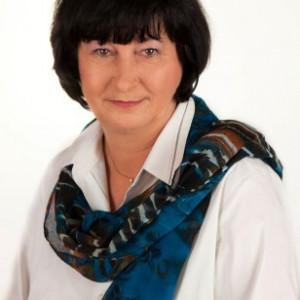 Ewa Smalcerz