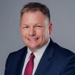 Andrzej Panek - kandydat na prezydenta w miejscowości Bytom w wyborach samorządowych 2018