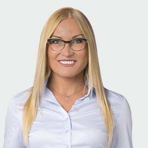 Katarzyna Zagajska - radny w: Dąbrowa Górnicza