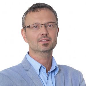 Jacek Bartmiński - kandydat na radnego w miejscowości Warszawa w wyborach samorządowych 2018