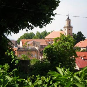 gmina Dobromierz, dolnośląskie