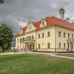 gmina Gaworzyce, dolnośląskie