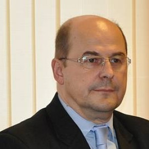 Daniel Wawrzyczek - radny w: Żory