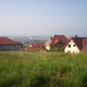 gmina Jeżów Sudecki, dolnośląskie