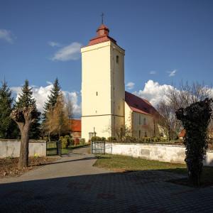 gmina Krotoszyce, dolnośląskie