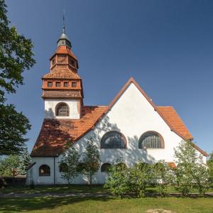 gmina Malczyce, dolnośląskie
