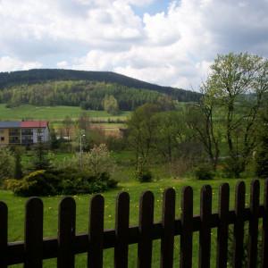 gmina Marciszów, dolnośląskie