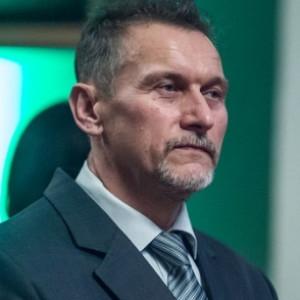 Andrzej Biernat - radny w: Tarnobrzeg