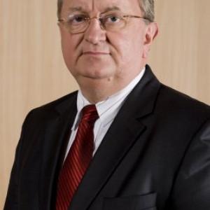 Edward Fedko - radny do sejmiku wojewódzkiego w: lubuskie