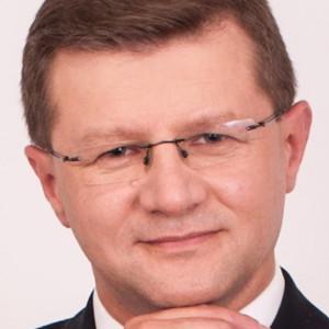 Piotr Huzarewicz - radny w: Żory