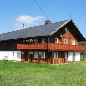 gmina Mysłakowice, dolnośląskie
