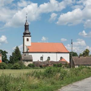 gmina Przeworno, dolnośląskie