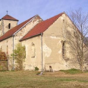 gmina Udanin, dolnośląskie