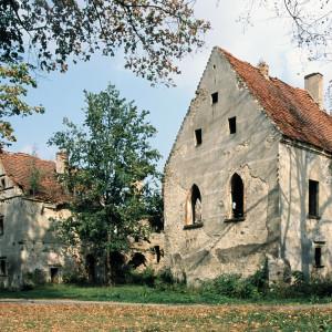 gmina Warta Bolesławiecka, dolnośląskie