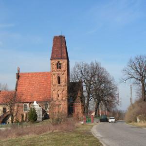 gmina Żukowice, dolnośląskie