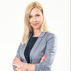 Wioletta Kandziak