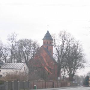gmina Bądkowo, kujawsko-pomorskie