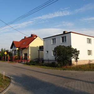 gmina Białe Błota, kujawsko-pomorskie