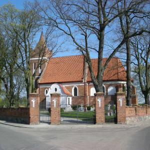 gmina Bobrowo, kujawsko-pomorskie