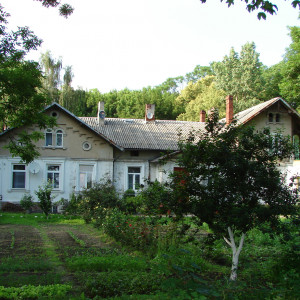 gmina Boniewo, kujawsko-pomorskie