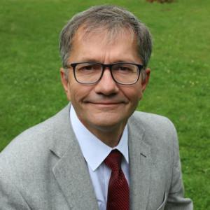 Zbigniew Czerwiński - kandydat na radnego do sejmiku wojewódzkiego w województwie wielkopolskie w wyborach samorządowych 2018