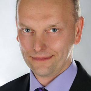 Piotr Szelągowski