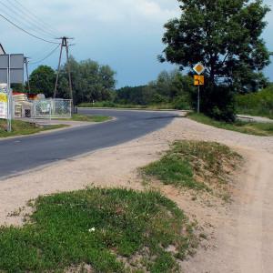 gmina Brzuze, kujawsko-pomorskie