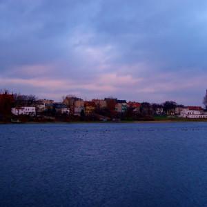 gmina Chełmża, kujawsko-pomorskie