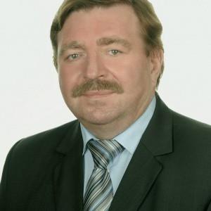 Leszek Bierła