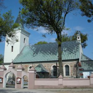 gmina Ciechocin, kujawsko-pomorskie