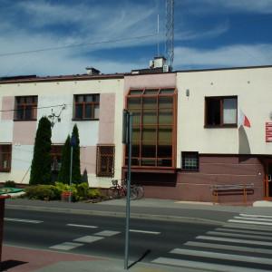 gmina Dąbrowa Chełmińska, kujawsko-pomorskie
