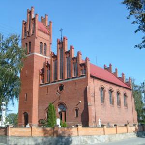gmina Dobrcz, kujawsko-pomorskie