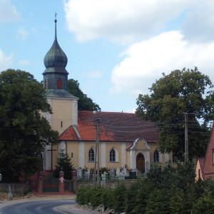 gmina Gostycyn, kujawsko-pomorskie