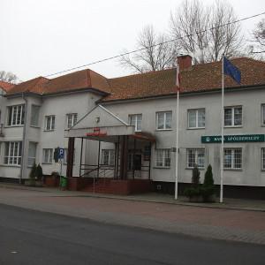 gmina Gruta, kujawsko-pomorskie
