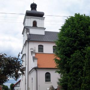 gmina Jeżewo, kujawsko-pomorskie