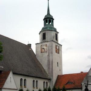 gmina Kęsowo, kujawsko-pomorskie