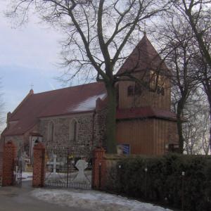 gmina Kijewo Królewskie, kujawsko-pomorskie