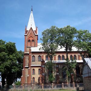 gmina Koneck, kujawsko-pomorskie