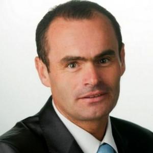 Arkadiusz Kuś - radny w: Żory