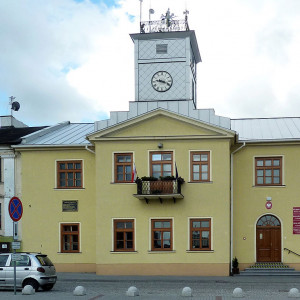 gmina Lipno, kujawsko-pomorskie