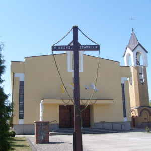 gmina Lniano, kujawsko-pomorskie
