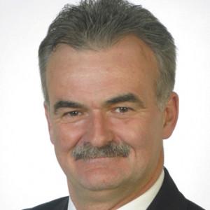 Marek Sowa