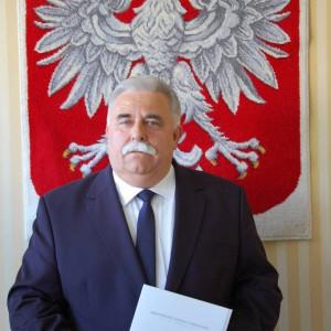 Krzysztof Błaszczyk