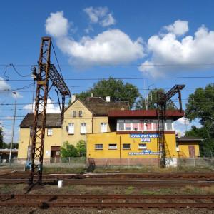 gmina Nowa Wieś Wielka, kujawsko-pomorskie