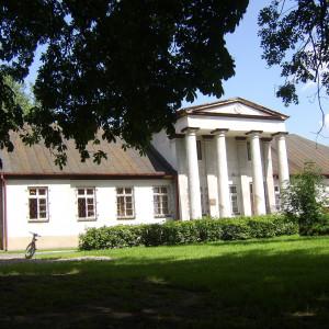 gmina Obrowo, kujawsko-pomorskie